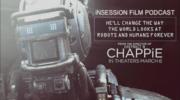 Chappie-Video