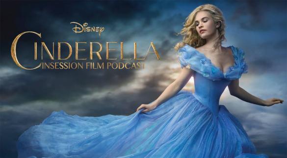 Cinderella-Movie-Post