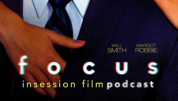 Focus-Promo-Video