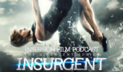 Insurgent-movie-2015