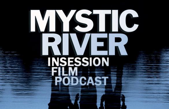 Mystic-River-Web