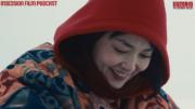 Kumiko-Promo-Web