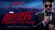 Daredevil Netflix Series