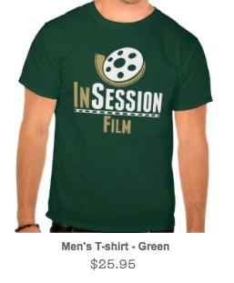 IF-Green-Tshirt