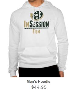 IF-Mens-Hoodie