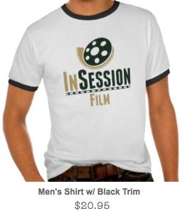 IF-Shirt-Black-Trim