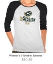 IF-Womens-Sleeve
