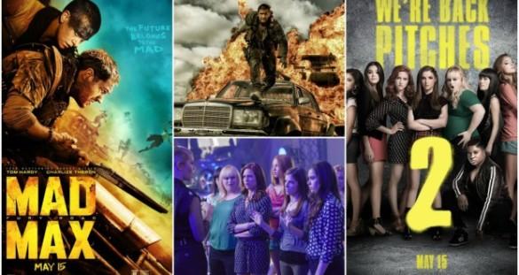 New-Movies-May-15