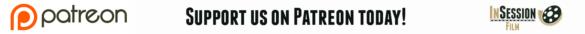 Patreon-Site-Banner
