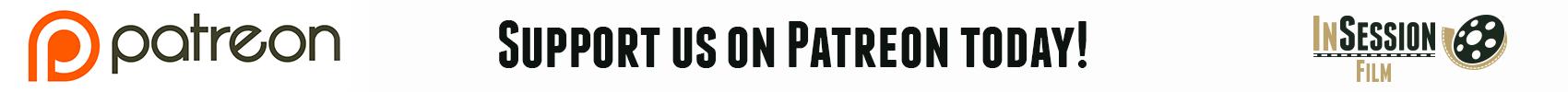 InSession-Film-Patreon