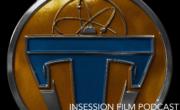 Tomorrowland InSession Film Podcast