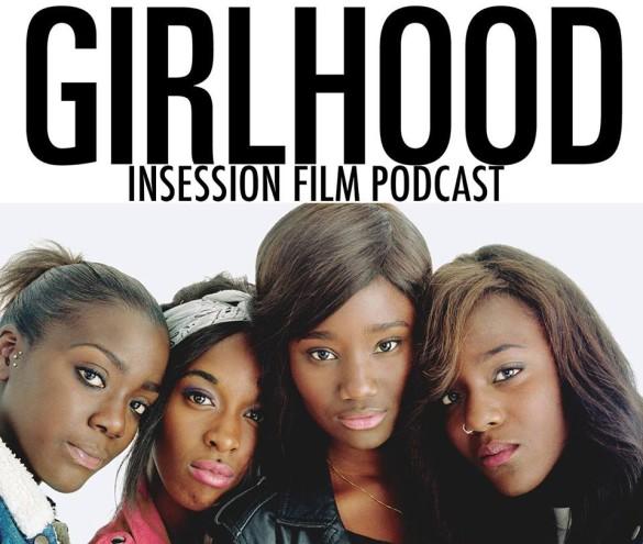 Girlhood Promo