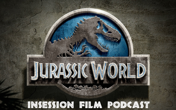 Jurassic-World-Promo