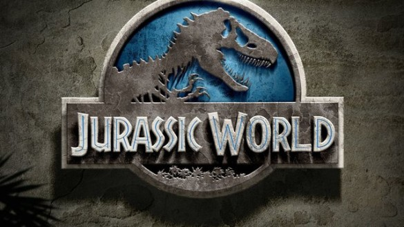 Jurassic_World_The_Game_converted