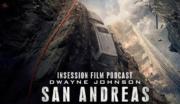 San-Andreas-Movie