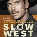 Slow West Promo