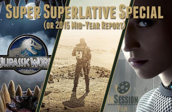 Super-Superlative-Special