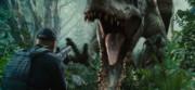 jurassic-world-super-bowl-spot-rex