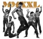 MMXXL-PROMO