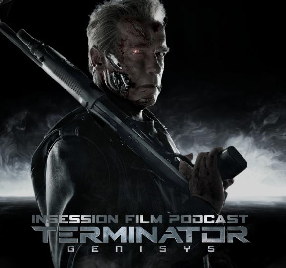 Terminator-Genisys-Promo