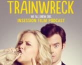 Trainwreck-Web