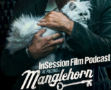manglehorn-Web