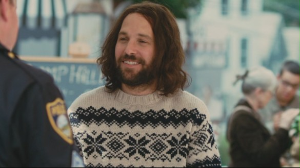 our-idiot-brother-paul-rudd