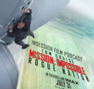 MI-Rogue-Nation-Promo