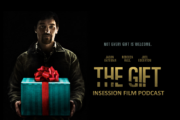 The-Gift-Promo