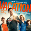 Vacation-Promo