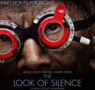 the-look-of-silence-2015