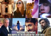 Best-of-Decade-so-Far (2010-2014)