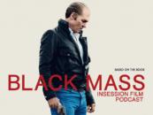 Black-Mass-PROMO