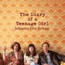 Diary-of-a-Teenage-Girl-Promo