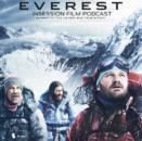 Everest-Promo