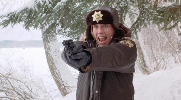 Fargo_Movie