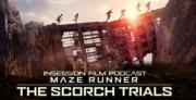 Maze-Runner-Scorch-Promo