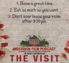 The-Visit-Promo
