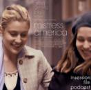 mistress-america-promo