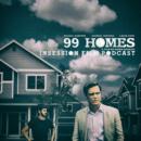 99-homes-promo