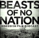 Beasts-of-No-Nation-Promo