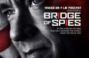 Bridge-of-Spies-Promo