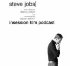 steve-jobs-promo