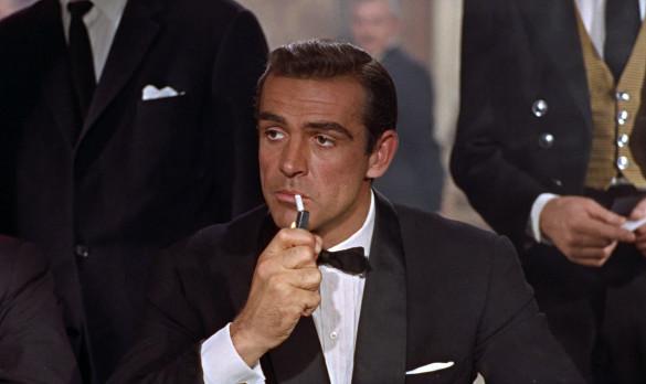 Bond_james_bond