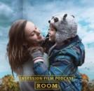 Room Promo