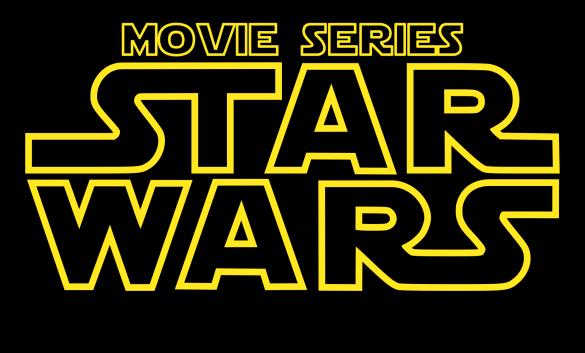 Star-Wars-Movie-Series