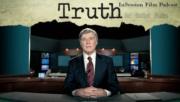 Truth-2015-Promo