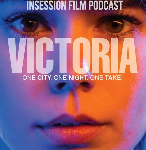 Victoria Promo