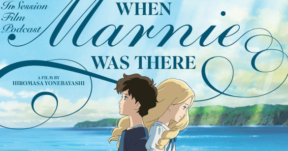 When-Marnie-Was-There-Promo