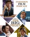 Big-Short-Promo